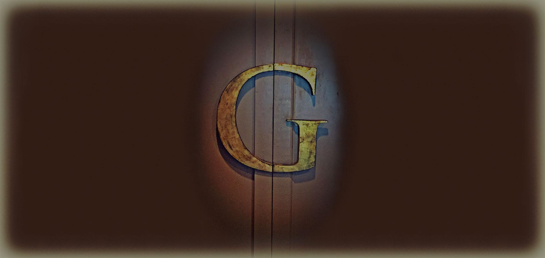 Genesis Steakhouse & Wine Bar Kosher, Catering & Upscale